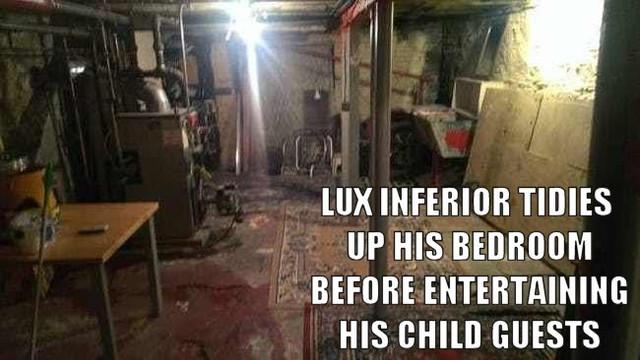 lux-inferior-rubber-room