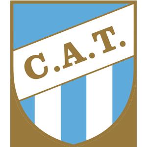 ATU-2