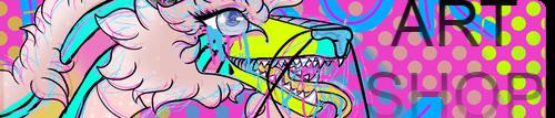 sketch1632065706990-2-1.png