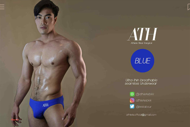 Athlete-Bkk-01-204