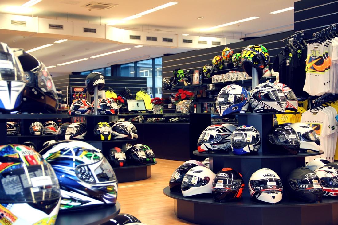 abrir-tienda-motociclista