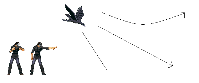 [Image: crow-attack-special.png]