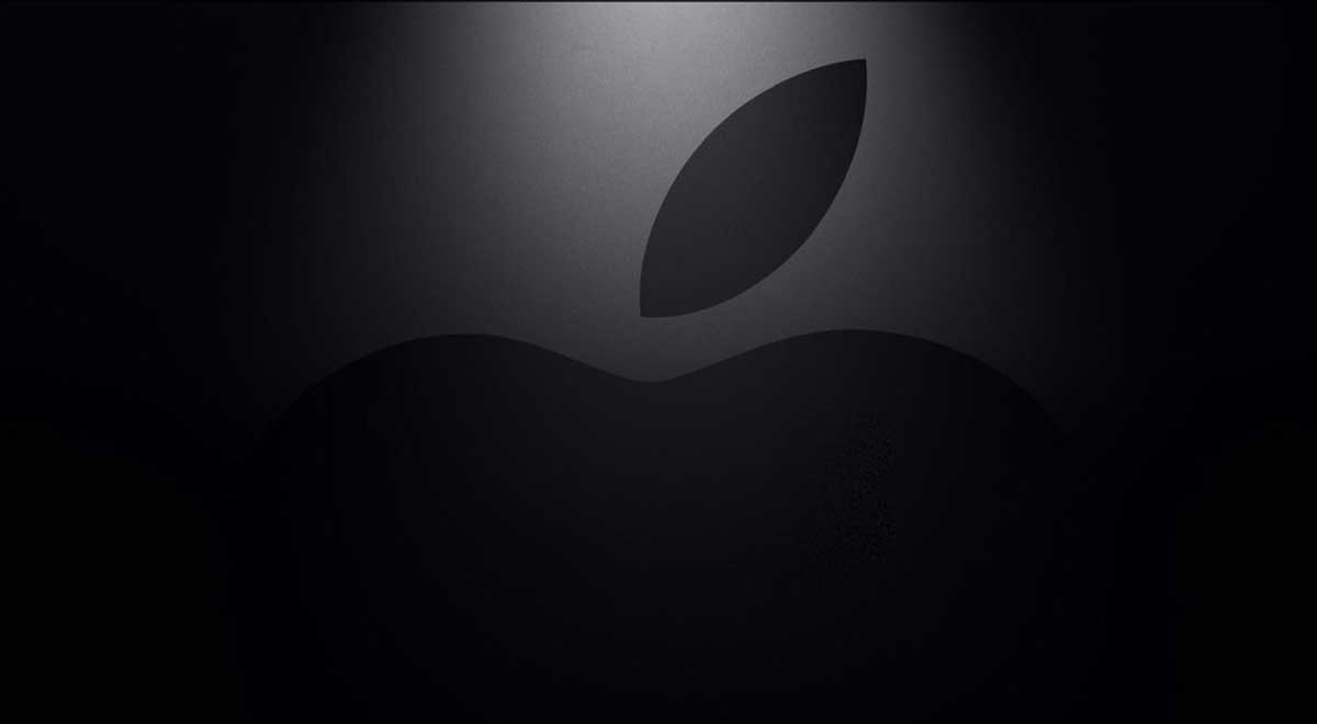 ALL THE NEW APPLE LAST NEWS