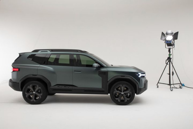2021 - [Dacia] Bigster Concept - Page 3 90032670-EE48-4570-8180-E2-E25-FDCEF0-D