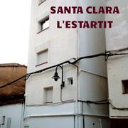 Hostal-Santa-Clara-Estartit-Detras-Back
