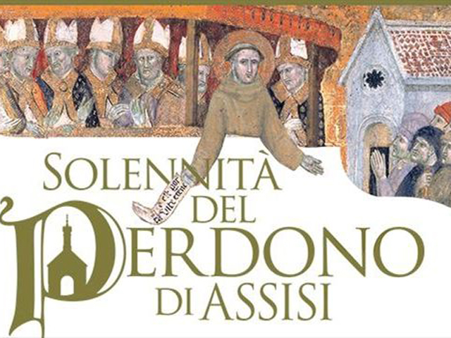 perdono-assisi-san-francesco-20150720163334-1477579