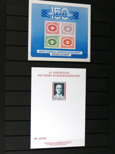 P2510437