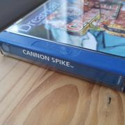 [VDS] Cannon Spike Dreamcast ,jeux Wii ,composants mod & entretien IMG-20210719-211726