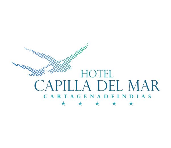 hotel-capilla-del-mar-logo