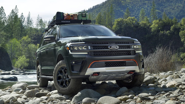 2018 - [Ford] Expedition - Page 2 32-AD9-BFF-FE6-D-4046-A610-5-D3-D4397-BBB1