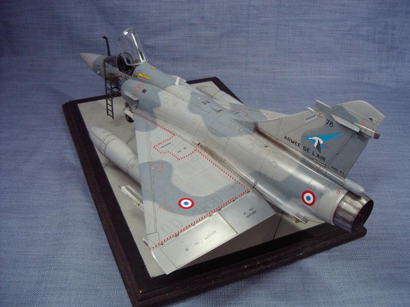 Mirage-2000-5-12.jpg