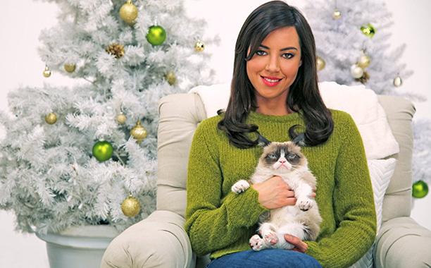 grumpy-cat-worst-christmas-ever.jpg