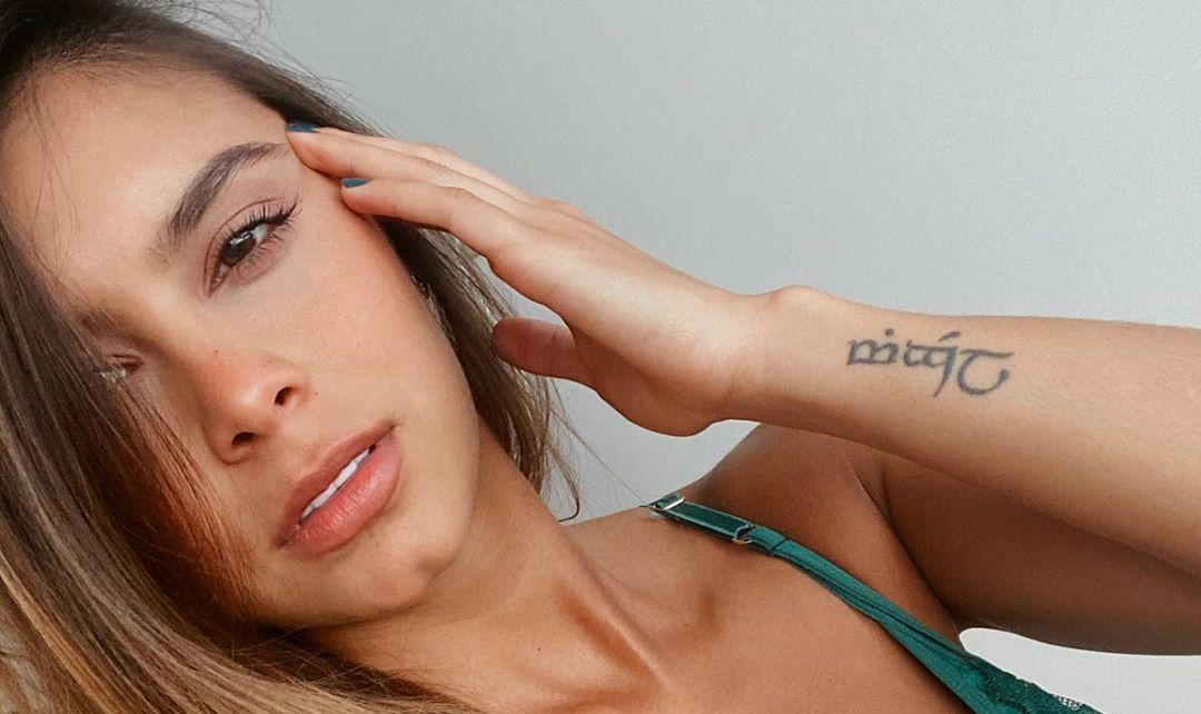 Daniela-Medina-Wallpapers-Insta-FIt-Bio-16