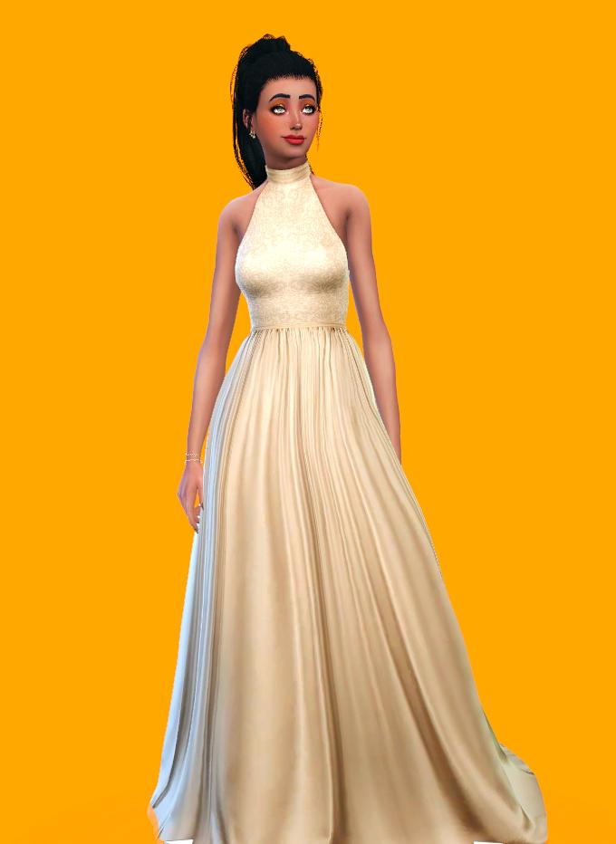 Tiffany-George-body-formal.png