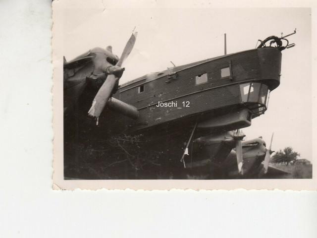 Foto-Flugzeug-94520
