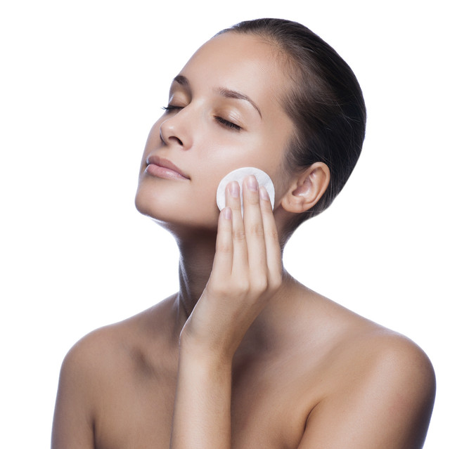 Woman-Touching-Healthy-Skin-i-Stock-000043244012-Large