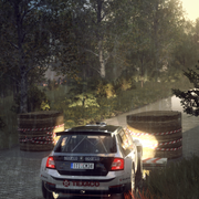 dirtrally2-2020-05-30-13-42-15-56