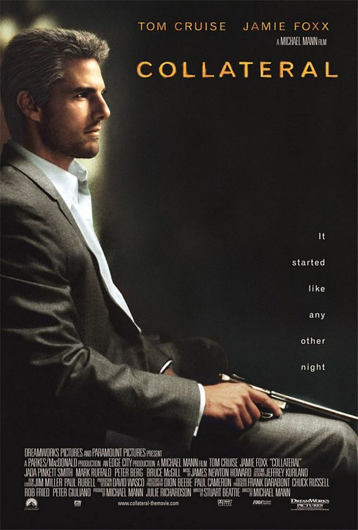 Collateral-Movie