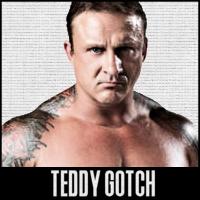 teddygotch