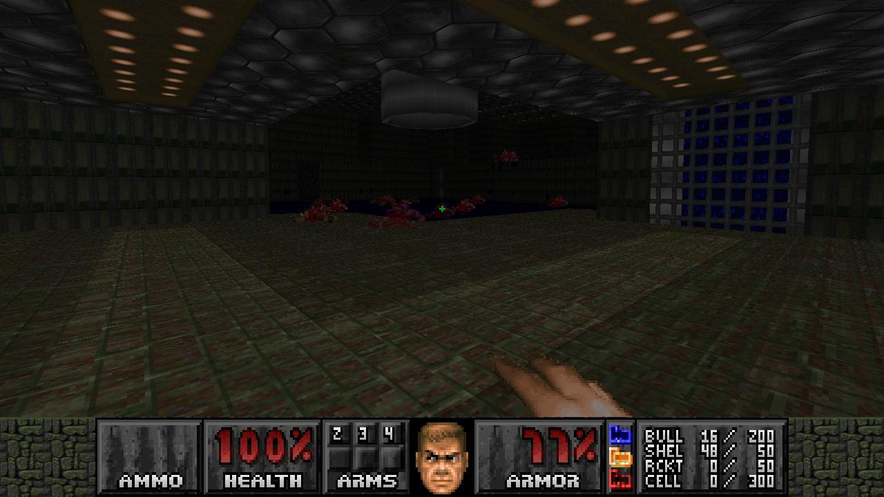Screenshot-Doom-20210315-212735.png