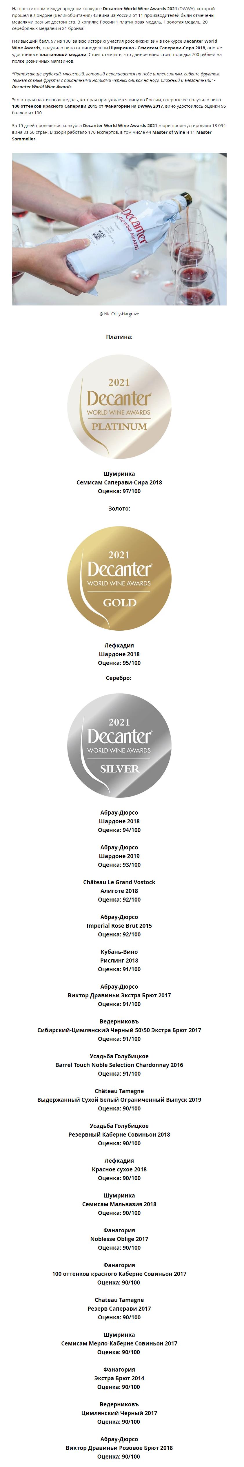 Fire-Shot-Capture-916-43-Decanter-World-Wine-Awards-202-www-wineit-ru