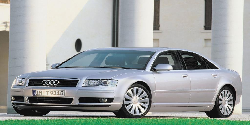 Luxury Rent Cars