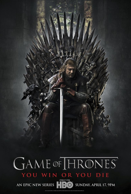 [Imagen: game-of-thrones-tv-series-293142110-large.jpg]
