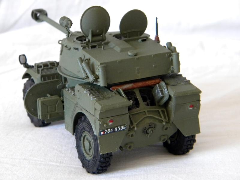 aml90-2