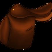 Esatula ruskea3
