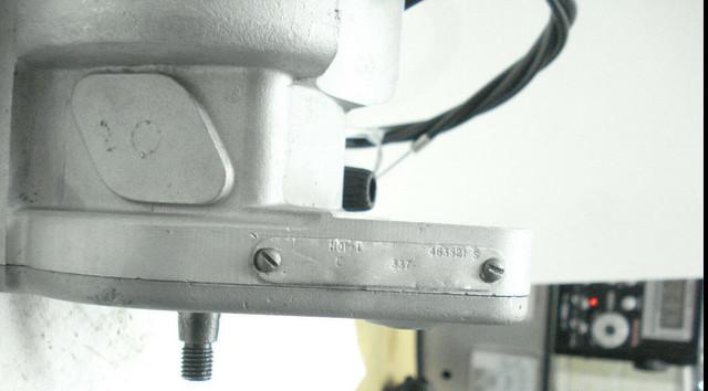M01-1-L-463821-S-37-3