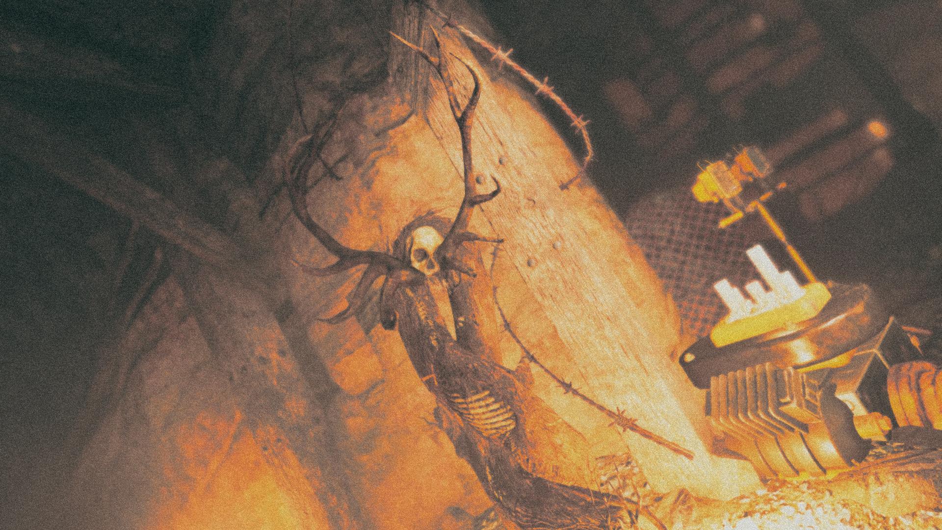 Fallout Screenshots XIV - Page 22 Photo-2020-08-15-102809