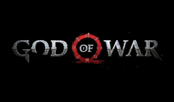 God-of-Wars-4-1.jpg