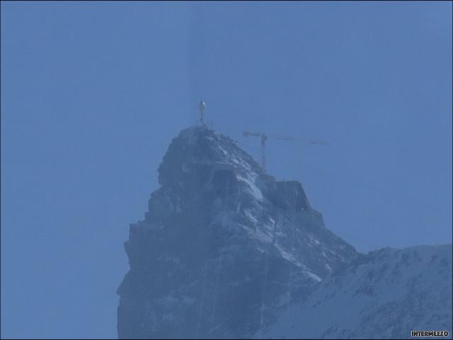 2021-Zermatt-00282.jpg