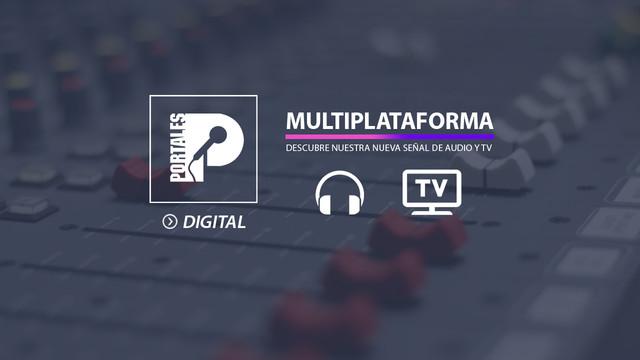 AFICHE-PORTALES-DIGITAL.jpg