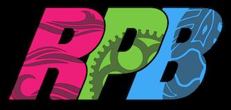 main-logo-15