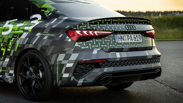 2020 - [Audi] A3 IV - Page 25 BDEBF187-5-ED2-431-A-BFB7-6814-AB49-CB22