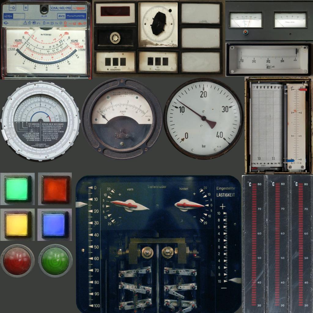 sub-panel-dialssub-panel-dials-a.png