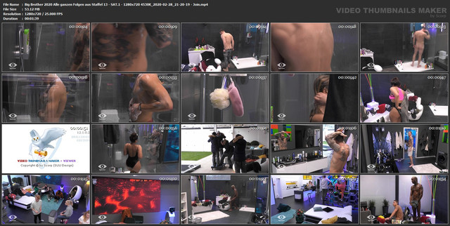 "Big-Brother-2020-Alle-ganzen-Folgen-aus-Staffel-13-SAT-1-1280x720-4530-K-2020-02-28-21-20-19-Join-mp4"" border=""0"