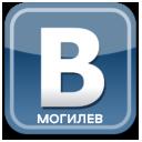 ссылка на Могилевскую группу ПК Жилищный баланс в вк