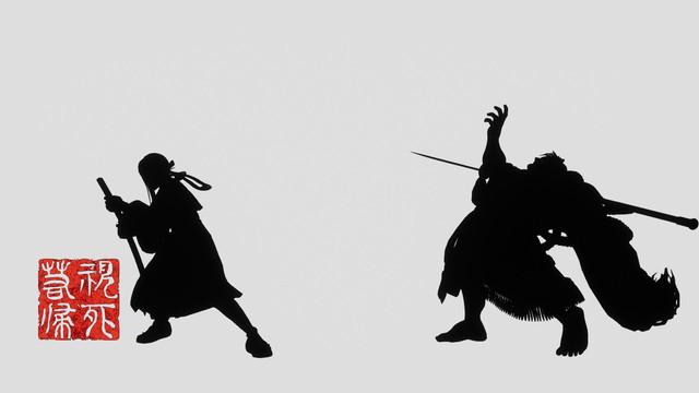 劍戟對戰格鬥遊戲《SAMURAI SHODOWN》季票3 DLC角色第2彈「高嶺 響」4月28日正式上線! SS08