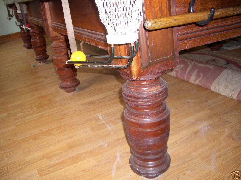 W-Stevens-table-leg-1913-14