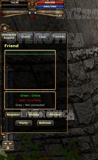 human-friend.png