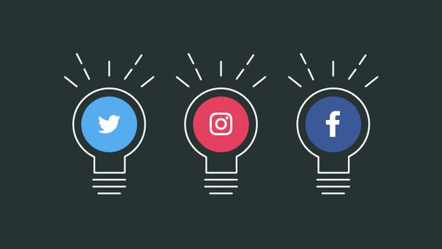 3 Cara Kerja Media Sosial Mengubah Hubungan Masyarakat