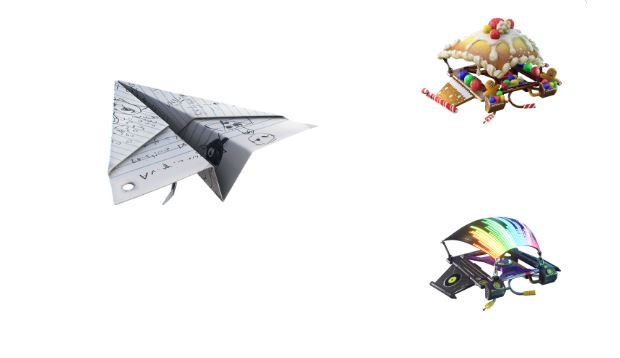 leaked-gliders