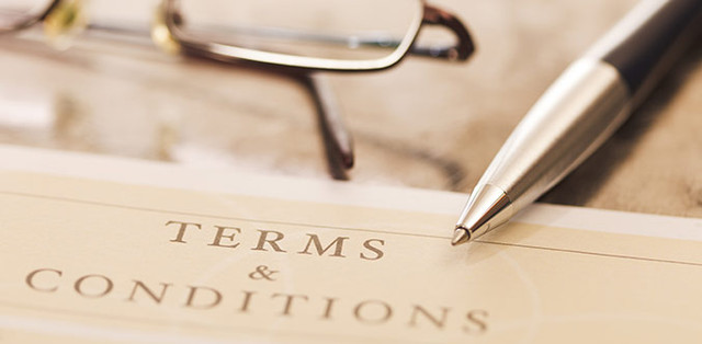 Following are the Agreements Prohibited in Business Law that You Need to Know