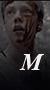 Murder in Midnight | Élite 50X90