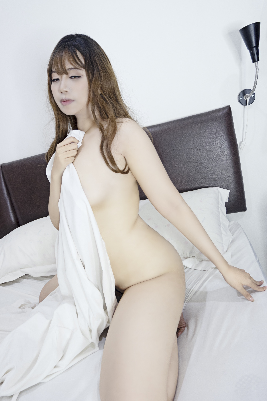 Kururin Rin - GRAVURE01-061
