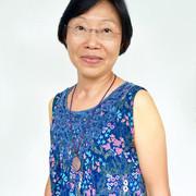 Ms-Kwok