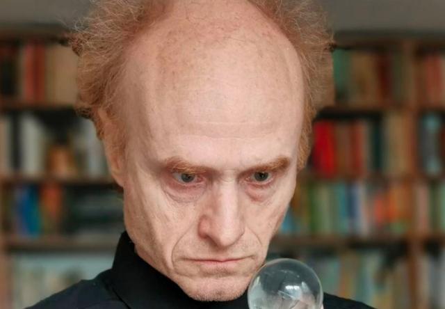 profesor-smrt.png