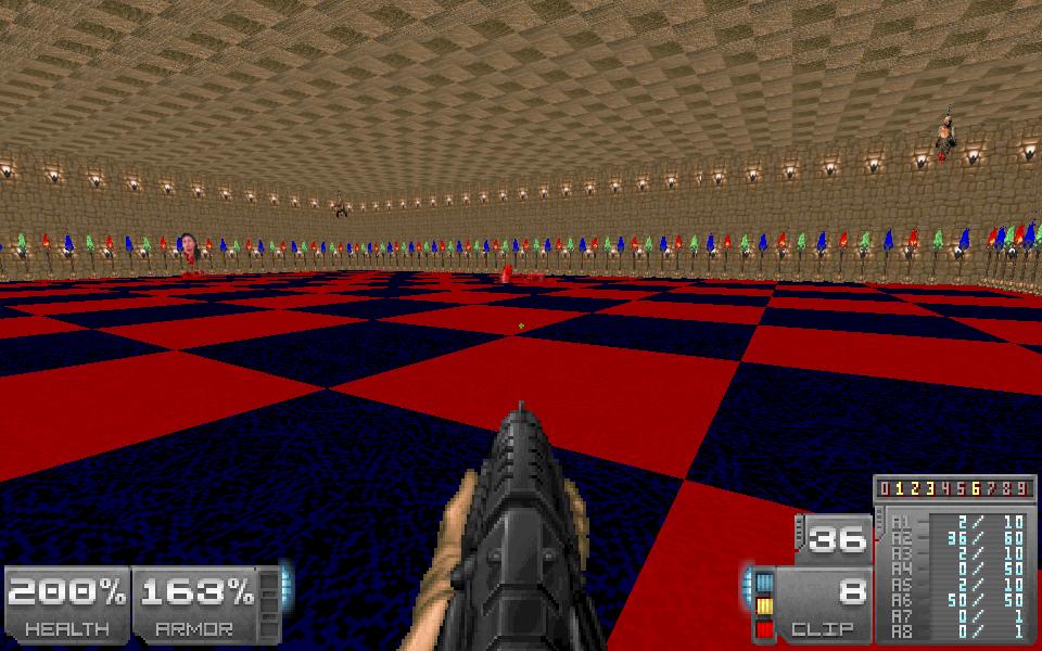 Screenshot-Doom-20201120-184412.png